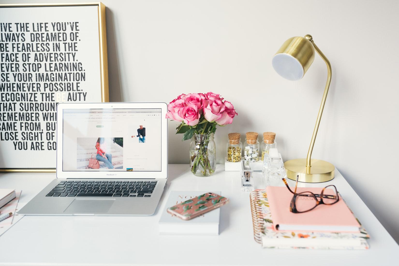 Choisir un local pour son activité freelance