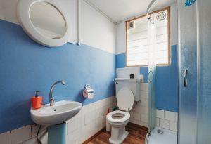 Comment changer son lavabo ?