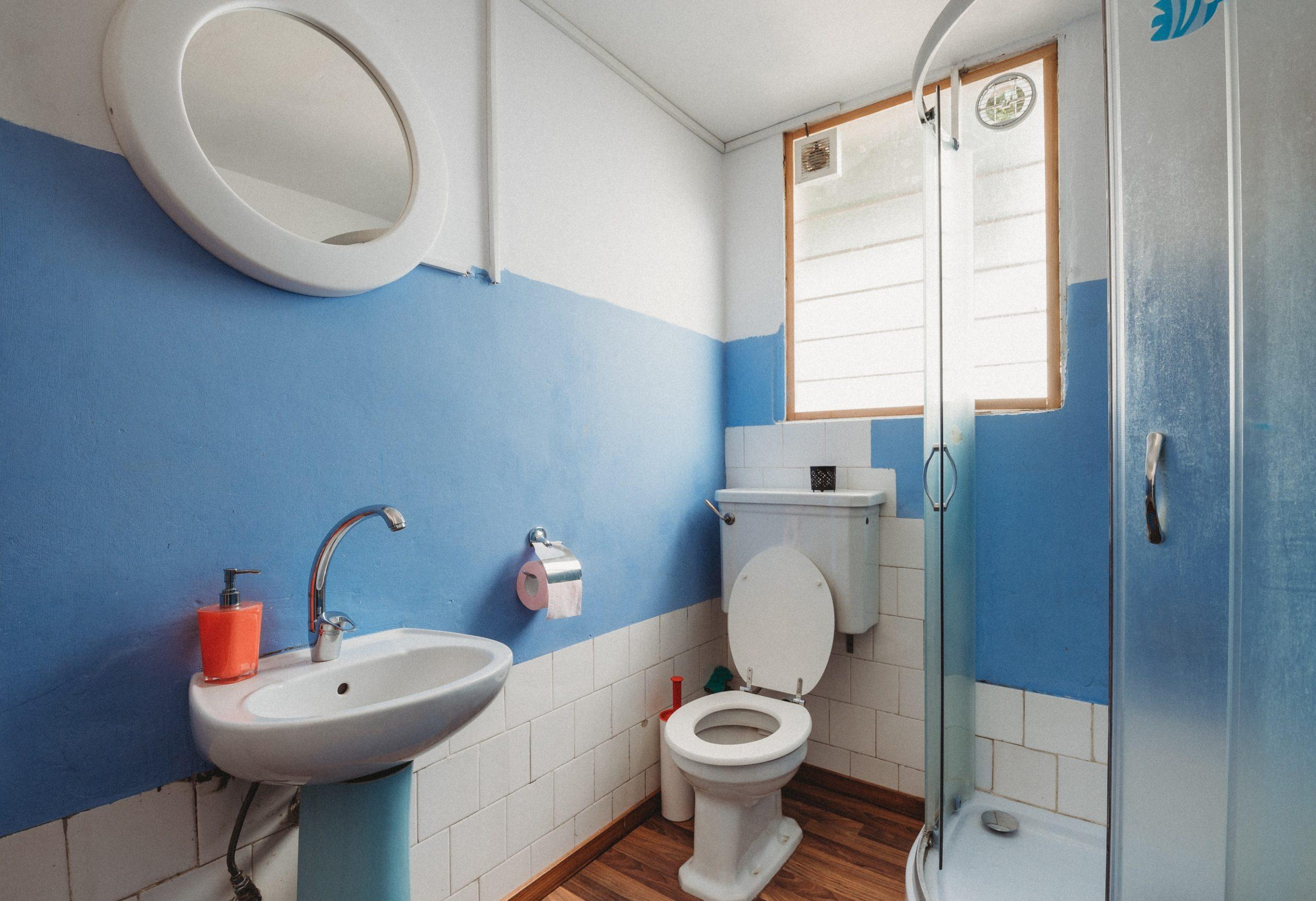 Comment changer son lavabo ? 6