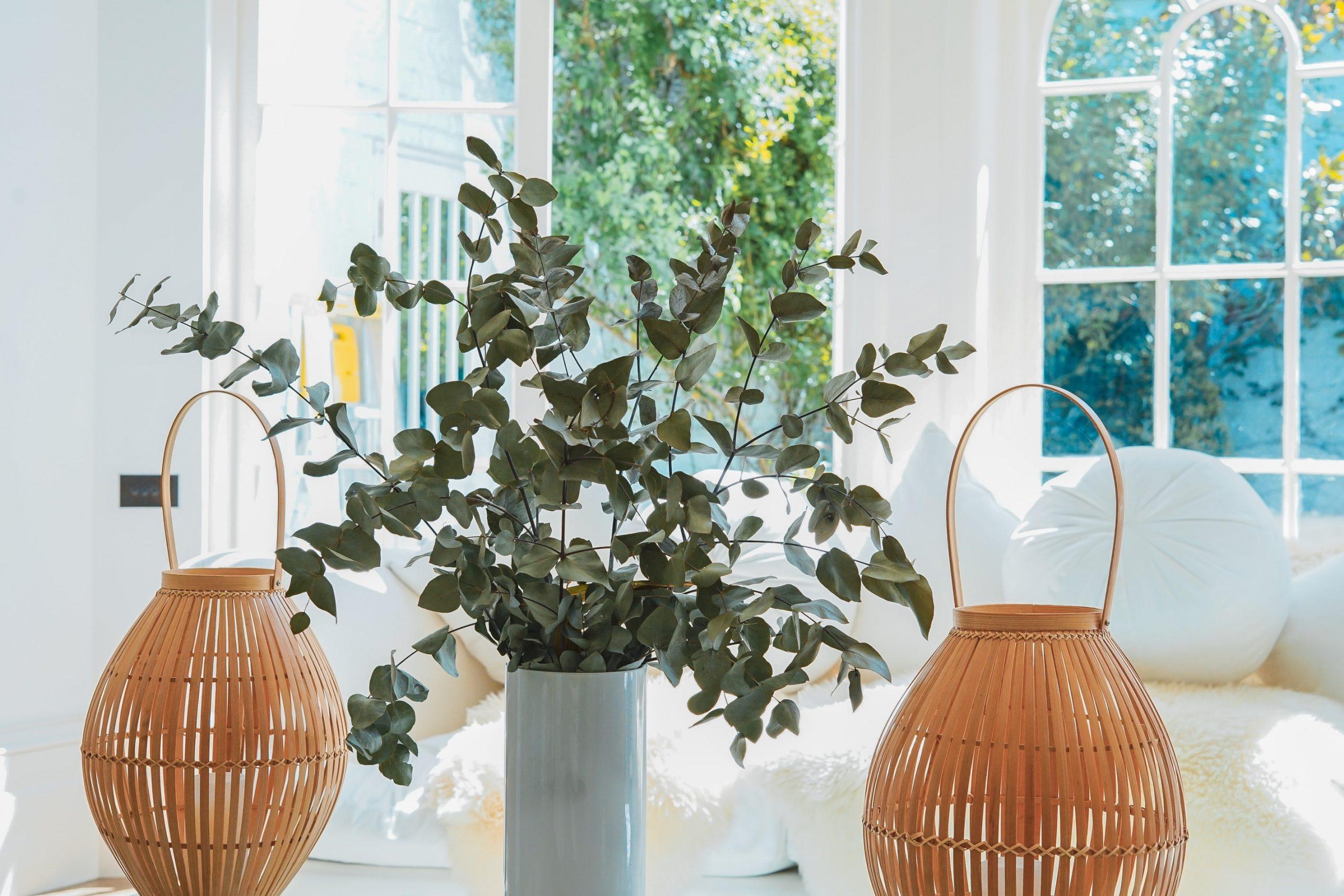 Se lancer dans une entreprise de décoration d'intérieur ? 2