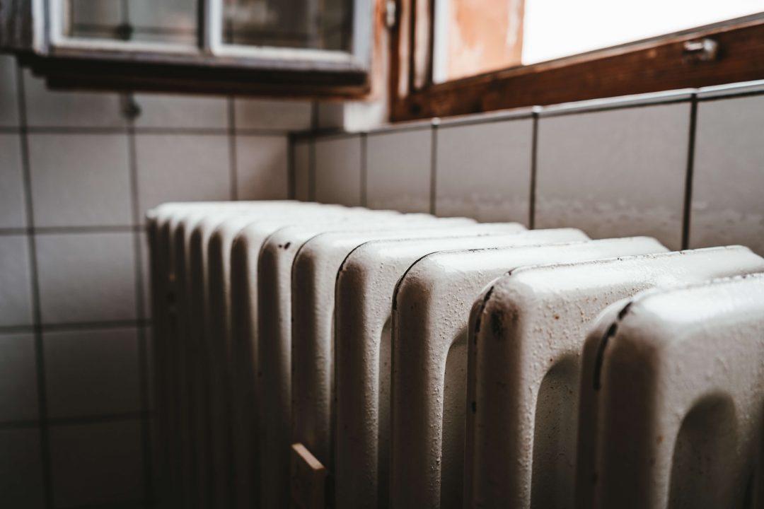 Les astuces pour garder le chaud dans sa maison 2